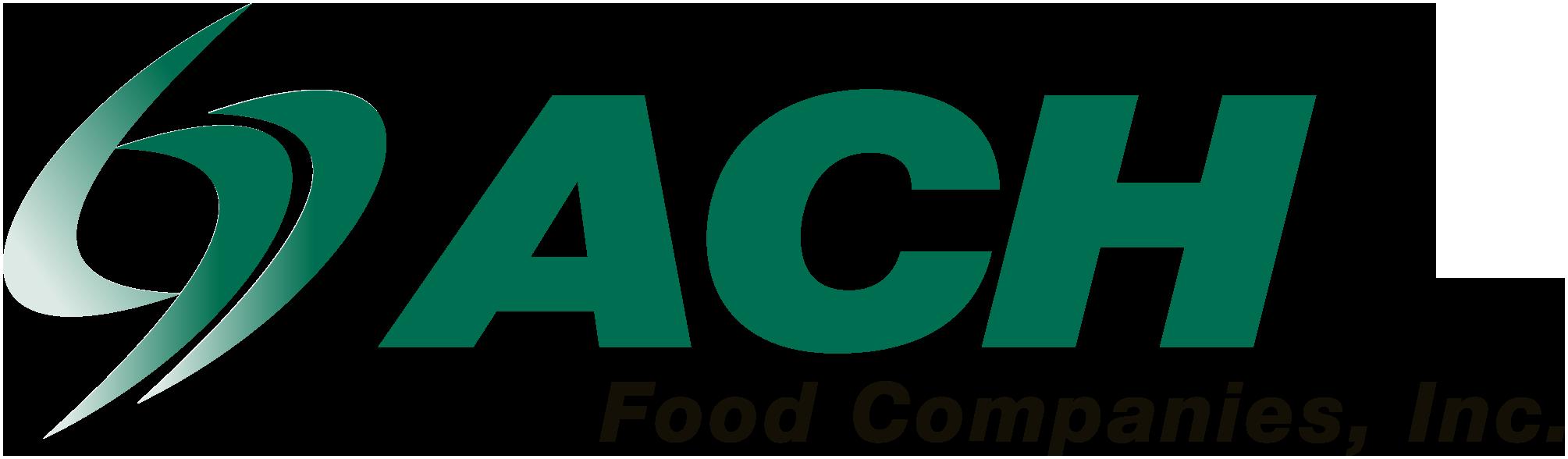 ACH Food Companies Logo