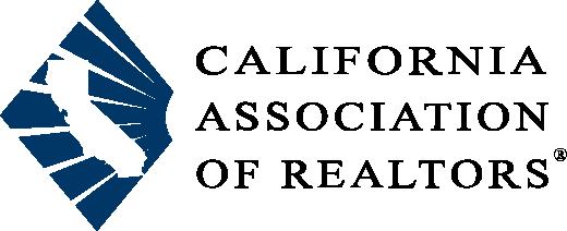 California Assocation of Realtors