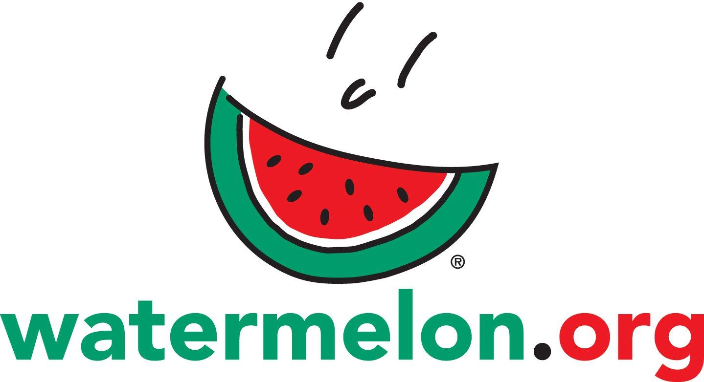 National Watermelon Board