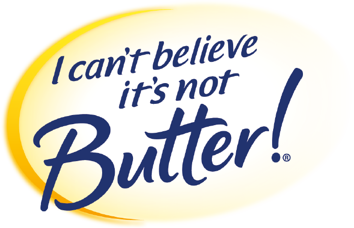 i-cant-believe-its-not-butter