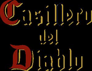 Casillero_del_Diablo-logo