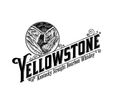 Yellowstone-bourbon-logo
