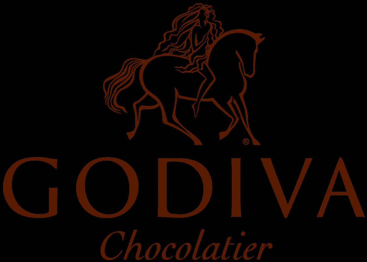 Godiva Logo
