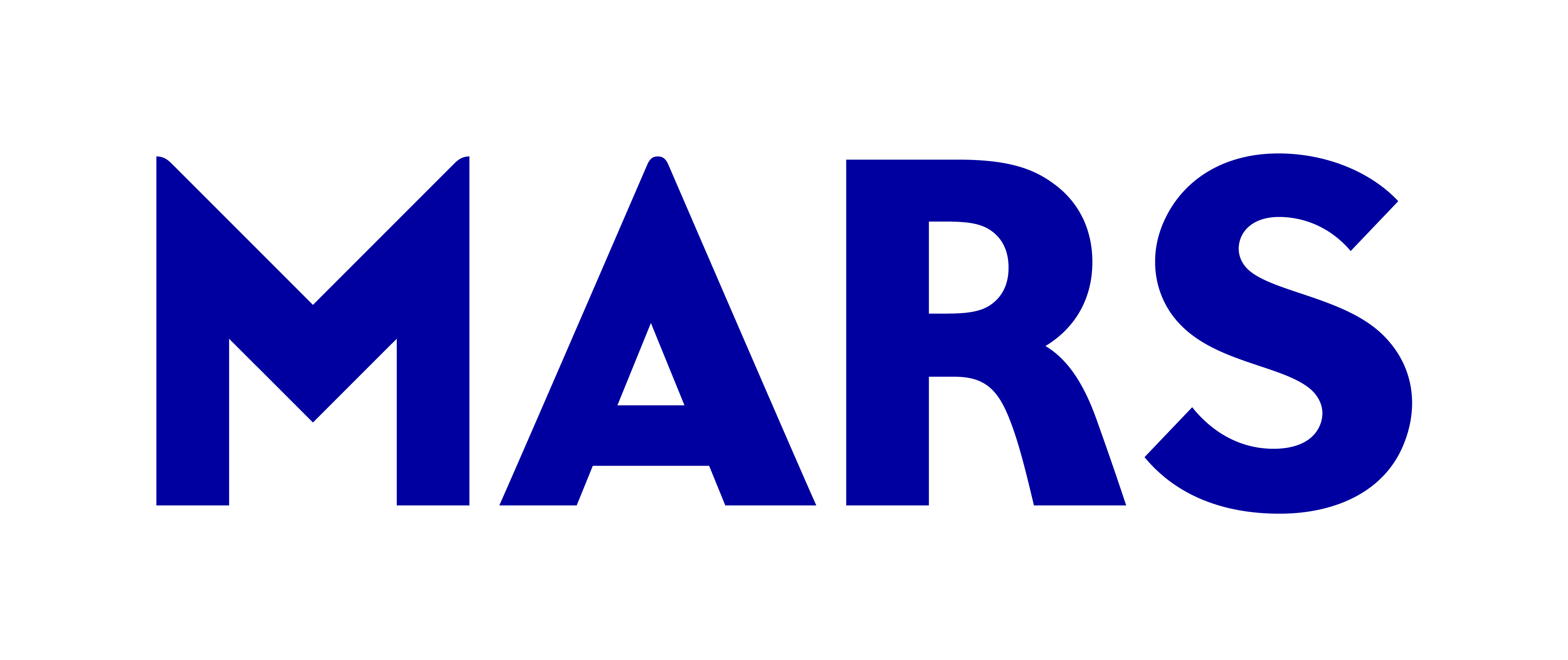 Mars Food