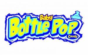 baby-bottle-pop-logo