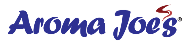 Aroma-Joes-Logo
