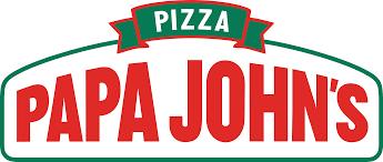 Papa John_s Logo