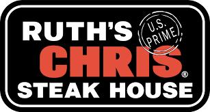 Ruth_s Chris Steak House Logo