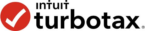 TurboTaxLogo copy