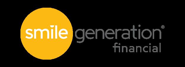 smile generation financial