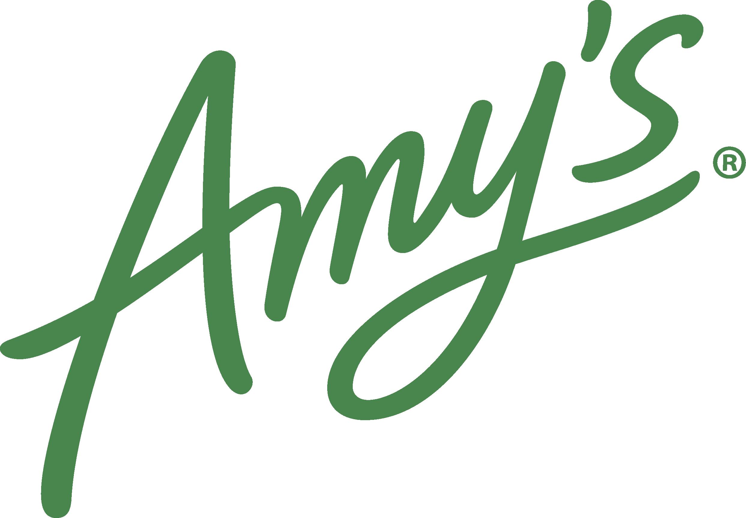 Amys Kitchen