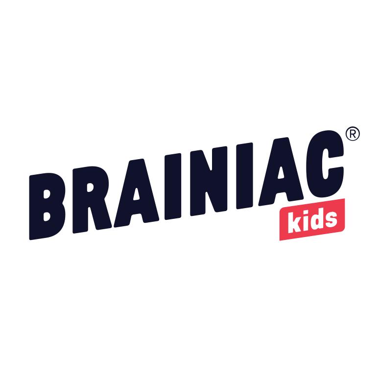 Brainiac Kids