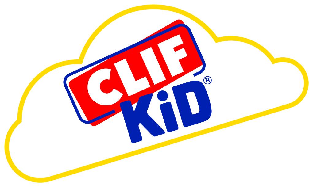 CLIFKID