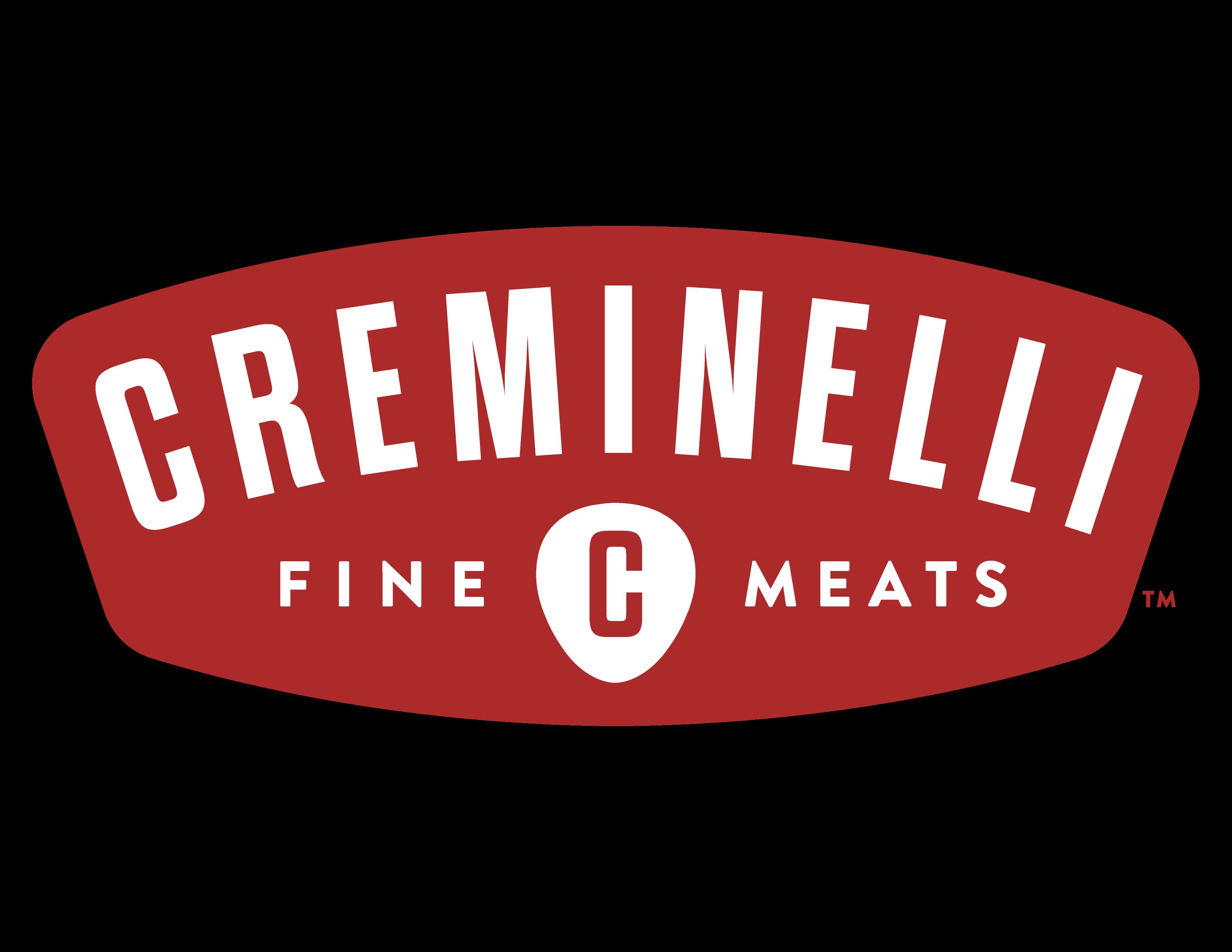 Creminelli