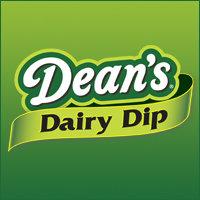 Deans-Dip-Logo