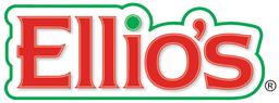 Ellio_s Pizza