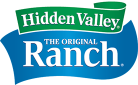 Hidden Valley Ranch