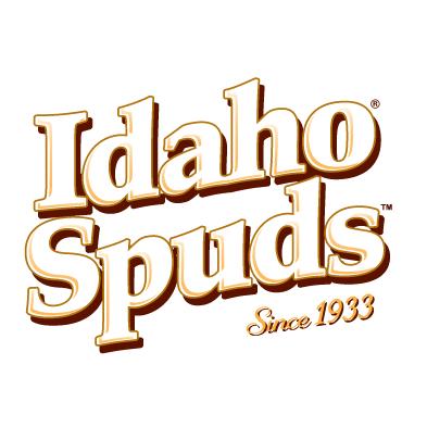 Idaho Spuds