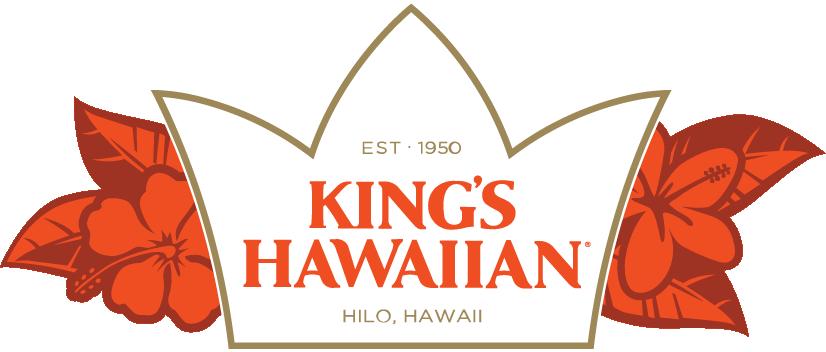 Kings Hawaiian
