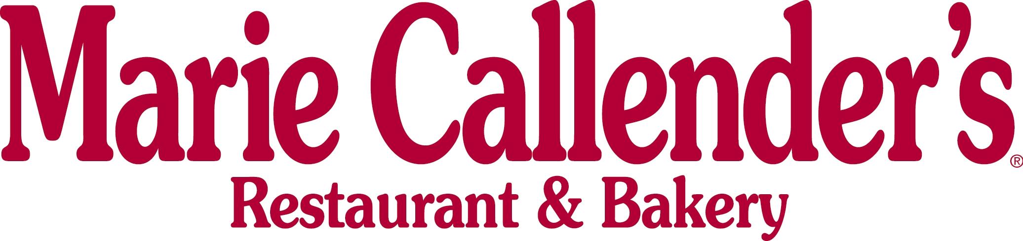 Marie Callender_s Logo