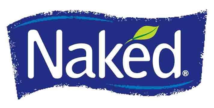 NakedJuice