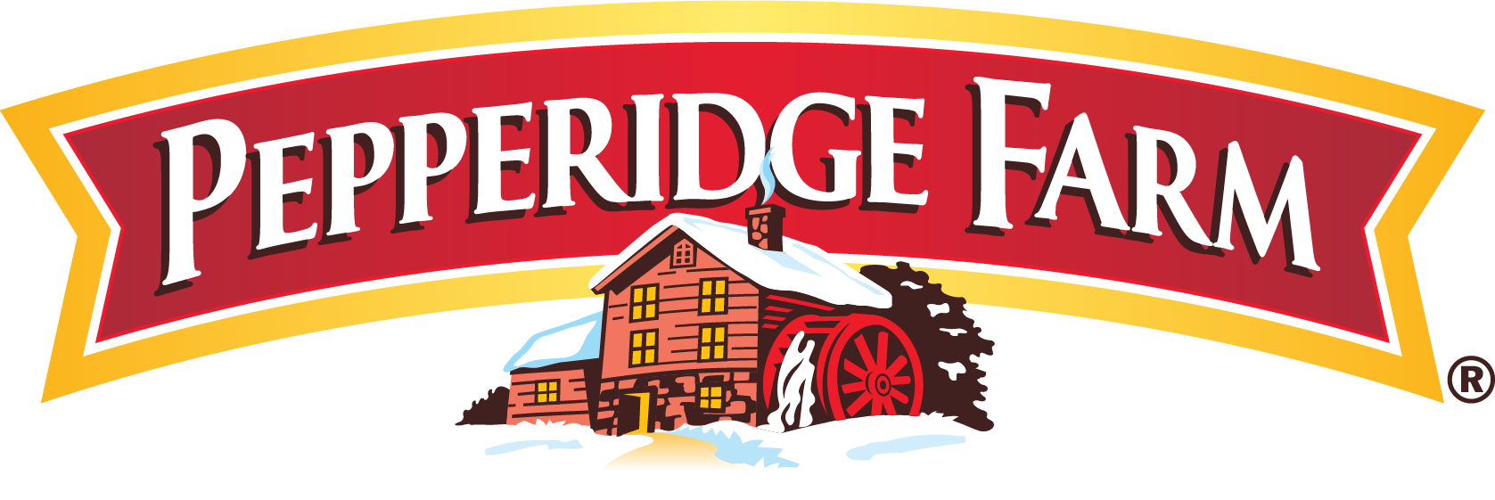Pepperidge Farms-01