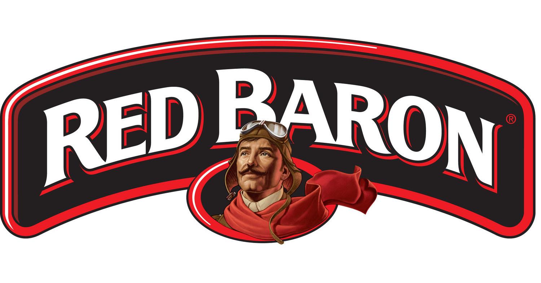 Red_Baron_Logo