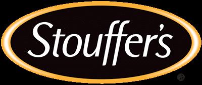 Stouffer_s