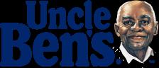 Uncle Ben_s