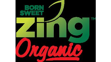 zing-organic