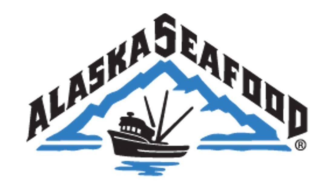 Alaskan Seafood