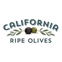 CA Olives
