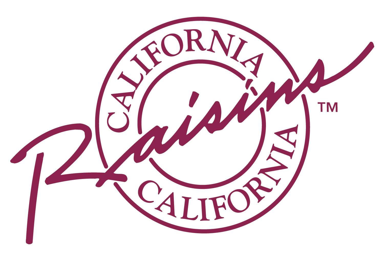 CA Raisins