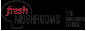The Mushroom Council