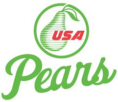USA Pears copy