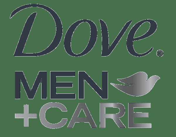 Dove-Men-Care-Logo