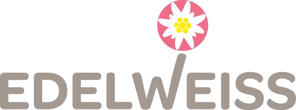 Edelweiss-Endometriosis-logo