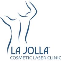 LaJolla-Logo