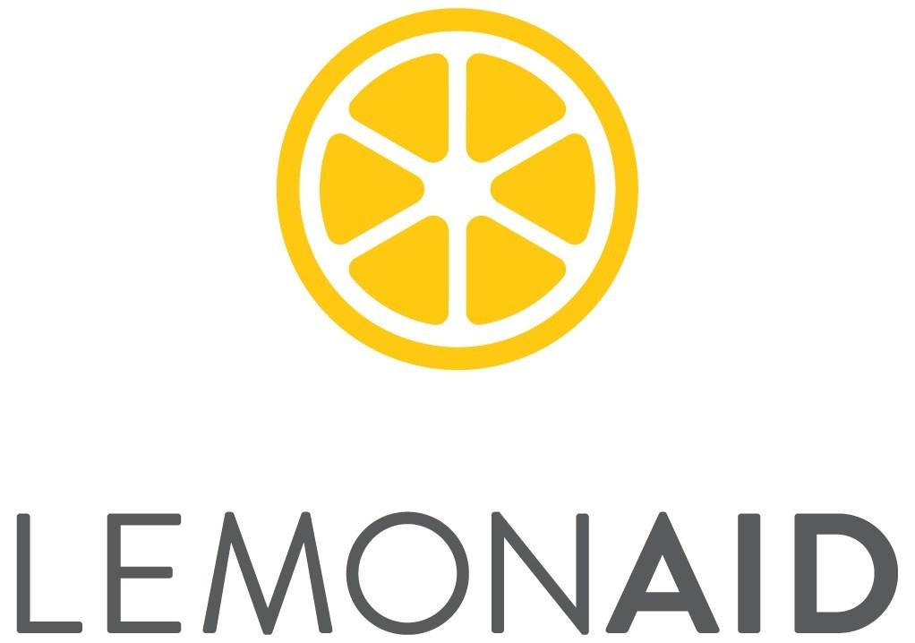 Lemonaid_Health_logo