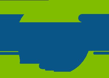Tom_s Of Maine