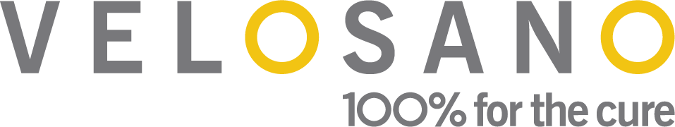 Velosano-logo