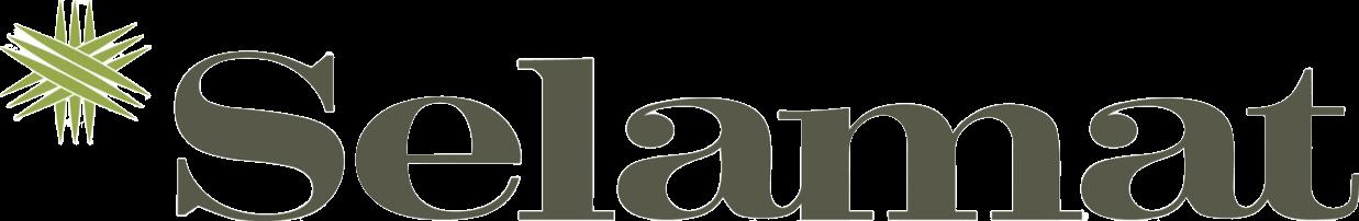 Selamat-Logo