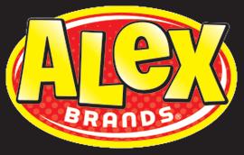 Alex Brands