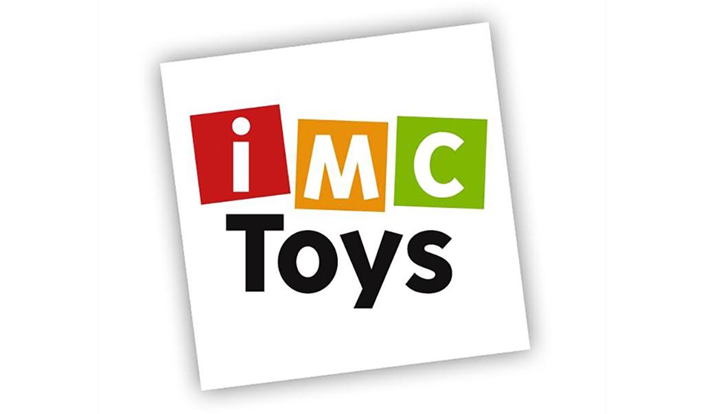 IMC-Toys-Logo