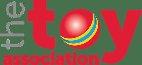 ToyAssociation