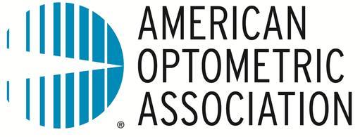 American_Optometric_Association_logo