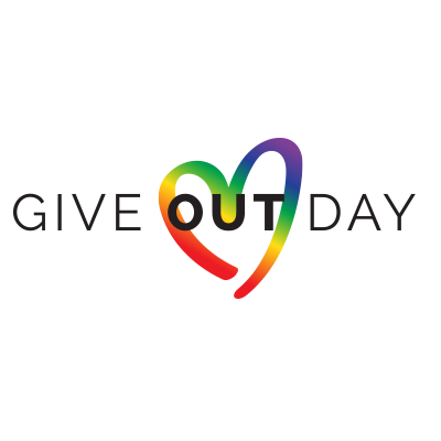 Give-out-day-logo