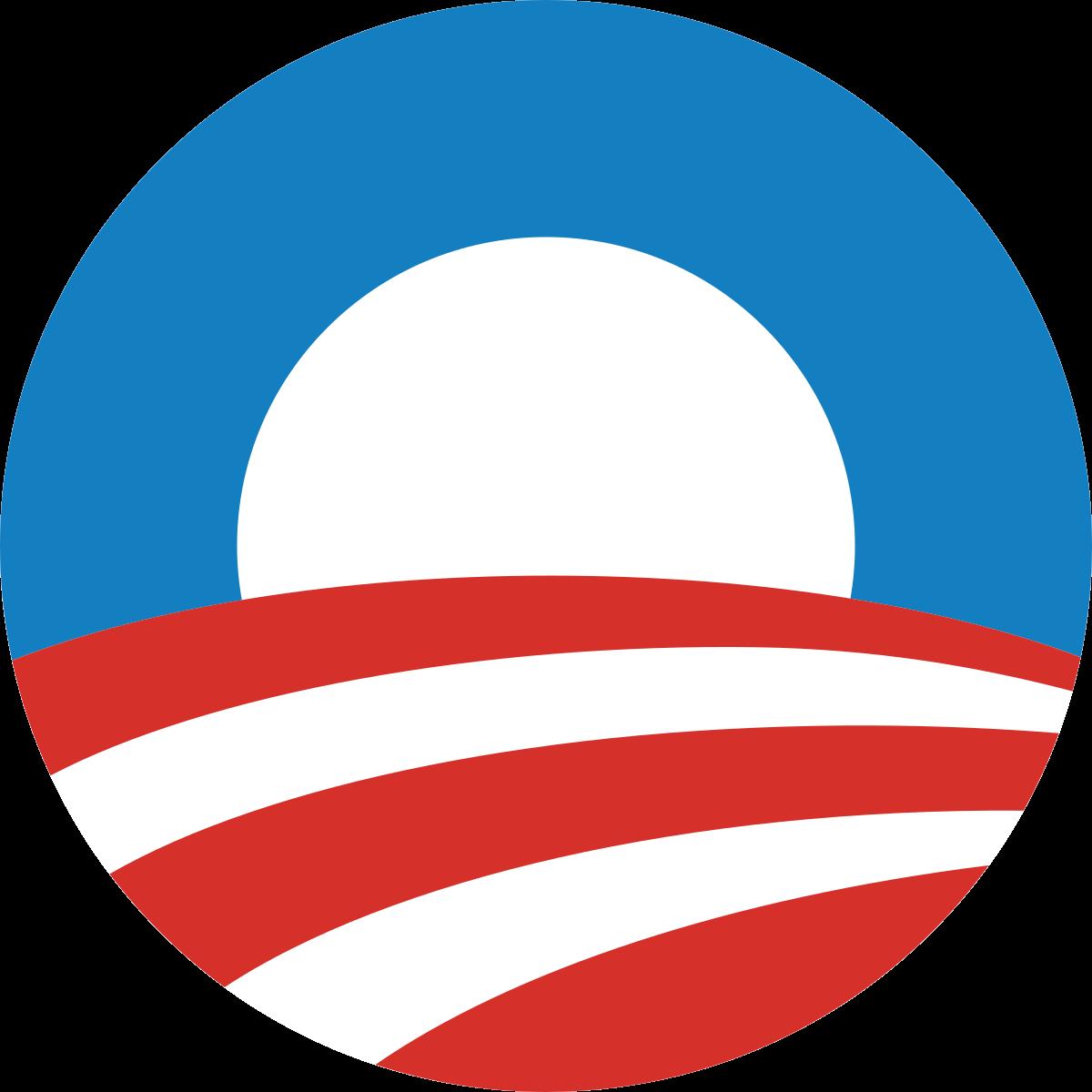 Obama-for-America-Logo