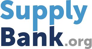 supply bank logo