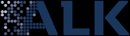 ALK Allergy Logo